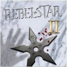 Rebelstar-II-CD