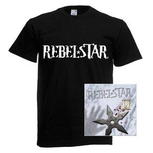 Rebelstar II Value Pack